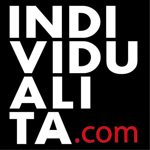 INDIVIDUALITA.com