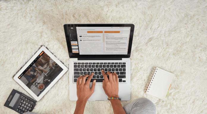 Udělej si vlastní webovky